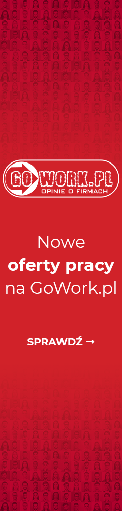 Oferty pracy we Wrocławiu