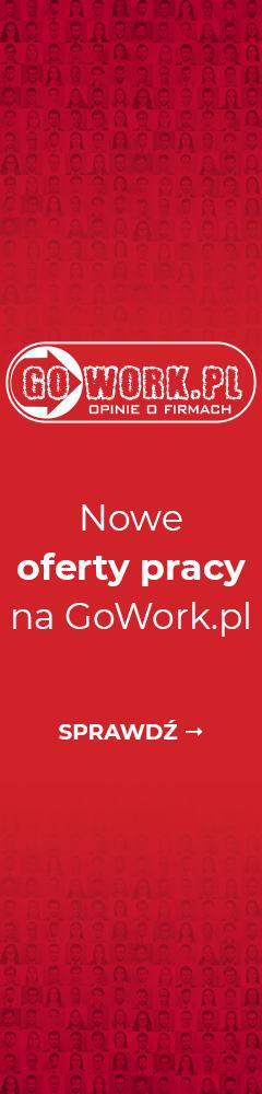 Oferty pracy w Gdańsku